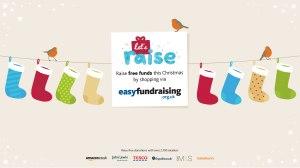 easyfundraising-christmas-wallpaper